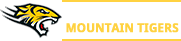 Mountain Tigers Wernigerode NEWS