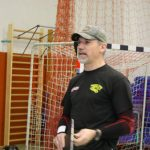 Interview mit Headcoach Jens Mollnau